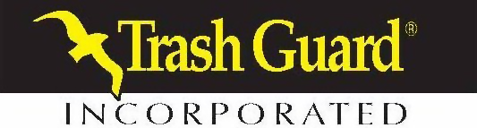 Trash Guard, Inc. Logo